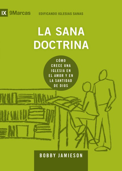 La Sana Doctrina