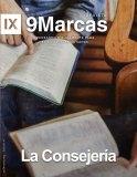 Revista 9Marcas #2 | La Consejería