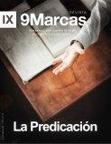 Revista 9Marcas #1 | La Predicación