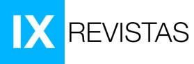 III - REVISTAS