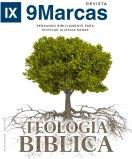 Revista 9Marcas #3 | Teología Bíblica
