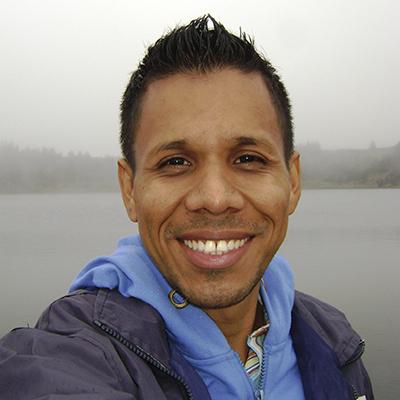 Wilmando Hernández