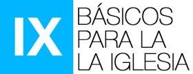 LIBROS | BÁSICOS PARA LA IGLESIA