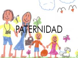 Paternidad Clase 1 El Propósito De Dios Para La Familia