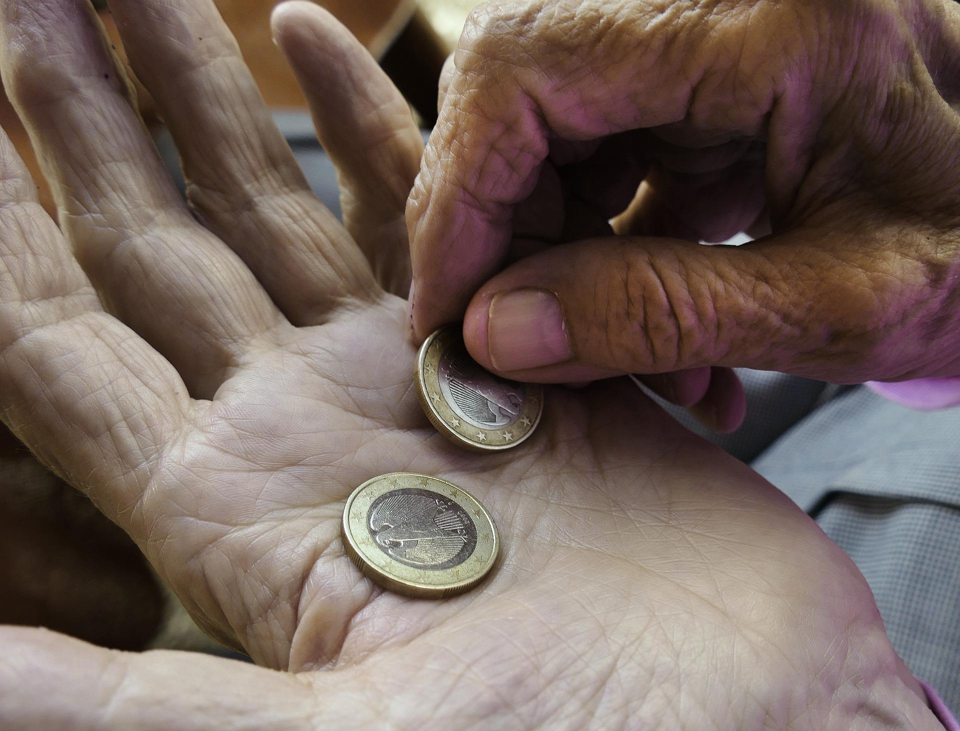 ¿Cuánto deberías pagarle a tus Pastores?