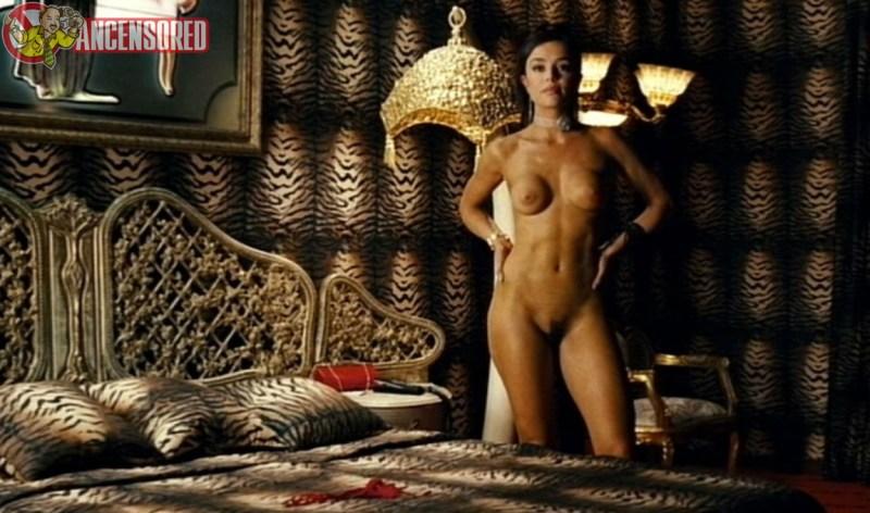 Resultado de imagen para flora martinez desnudos