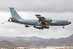FAF-31-CB