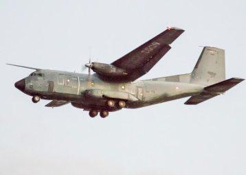 FAF-64-GH-TRANSALL