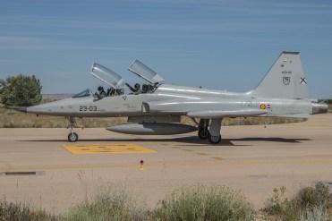 AE9-09_TLP