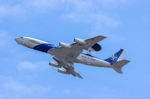 AWACS_01