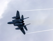 F15_01