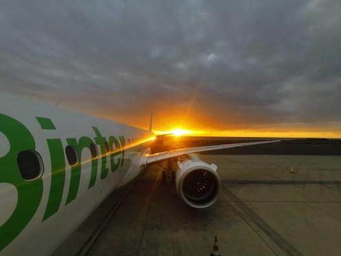 Embraer LPA 2