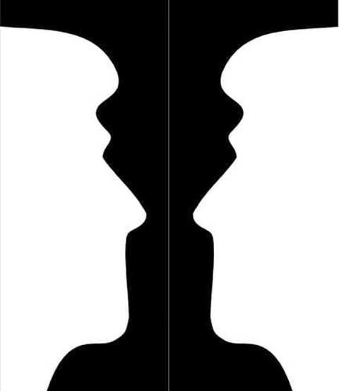 imágenes y personalidad