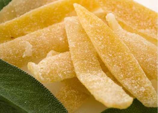 usos pieles limón