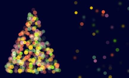 simbolismo navideño