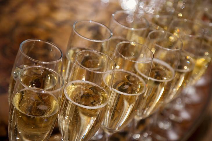 beneficios alcohol