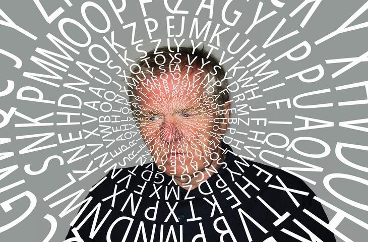 señales de la demencia