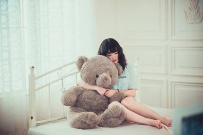 10 Rasgos De Las Personas Empáticas
