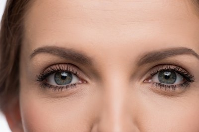 el color de tus ojos revela mucho sobre ti ojos grises