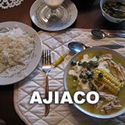 Ajiaco