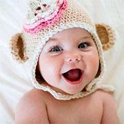 Que tenga actividades para bebés y niños