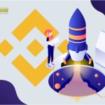 Binance y Shapeshift ara lista eliminatoria de Bitcoin SV
