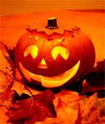 Halloween  ¿Cristianismo o paganismo?