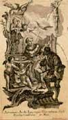 Antonino (Antonio) Pierozzi de Florencia, Santo
