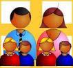La familia como fundamento de la sociedad