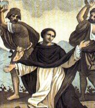 Antonio Neyrot de Rivoli, Beato