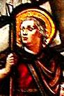 Benito (Bénézet) de Aviñón, Santo