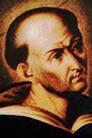 Bernardo Scammacca, Beato