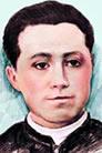 David Uribe Velasco, Santo