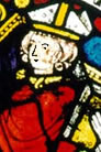 Dionisio de Corinto, Santo
