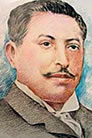 Ezequiel Huerta Gutiérrez, Beato