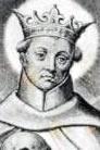 Godofredo de Cappenberg, Santo