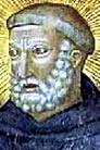 Guido de Ponposa, Santo