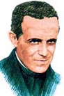 José María Rubio y Peralta, Santo