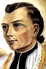 Juan Martín Moyë, Beato