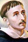 Juan Bautista de la Concepción, Santo