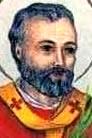 Luciano de Antioquía, Santo