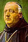 Columba Marmion, Beato