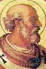 Martín l, Santo