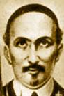 Pedro Renato Rogue,  Beato