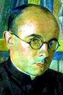 Piotr Edward (Pedro Eduardo) Dankowski, Beato