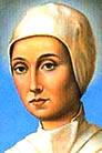 Regina Protmann, Beata