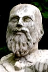 Vicente (o Vincent) Kadlubek, Santo