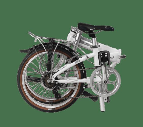Bicicletas plegables DAHON   Bicicletas plegables Dahon España