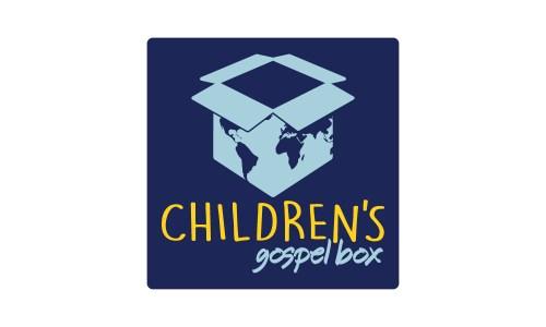 CG Box