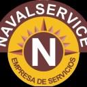 Sasegur Seguridad Y Sistemas - Navalcarnero